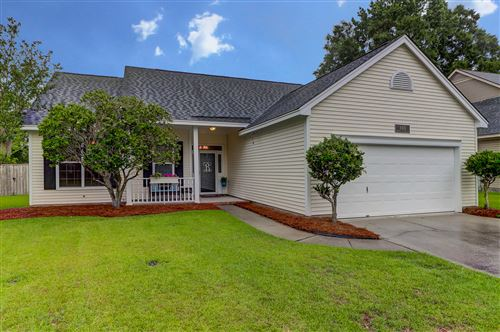 Photo of 3415 Farmers Market Drive, Charleston, SC 29414 (MLS # 20014412)