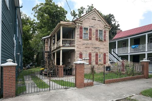 Photo of 92 Morris Street, Charleston, SC 29403 (MLS # 20023413)