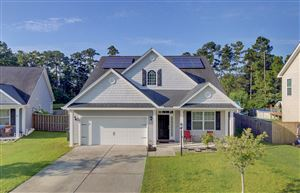 Photo of 236 Withers Lane, Ladson, SC 29456 (MLS # 19023414)
