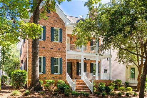 Photo of 406 Hutty Street, Charleston, SC 29492 (MLS # 20026414)