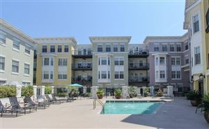 Photo of 498 Albemarle Road #306, Charleston, SC 29407 (MLS # 19015415)
