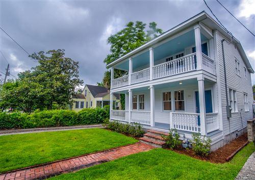 Photo of 101 Hester Street, Charleston, SC 29403 (MLS # 20032415)