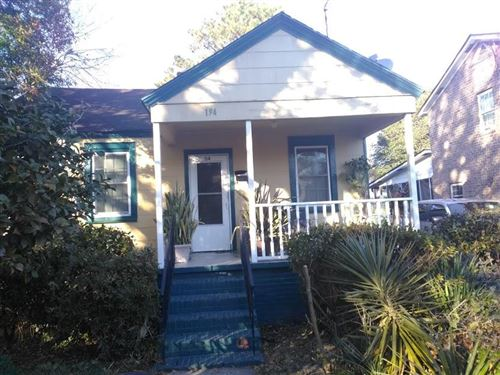 Photo of 194 W Poplar Street, Charleston, SC 29403 (MLS # 19033416)