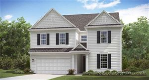 Photo of 123 Stagecoach Court, Summerville, SC 29486 (MLS # 19015417)
