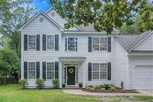 Photo of 2755 Stamby Place, Mount Pleasant, SC 29466 (MLS # 19021417)