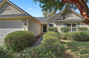 Photo of 1605 Alric Court, Charleston, SC 29412 (MLS # 19025417)