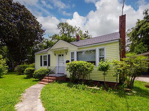 Photo of 3 Rosedale Drive, Charleston, SC 29407 (MLS # 21018419)