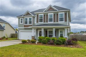 Photo of 3457 Thorpe Constantine Avenue, Johns Island, SC 29455 (MLS # 19015422)