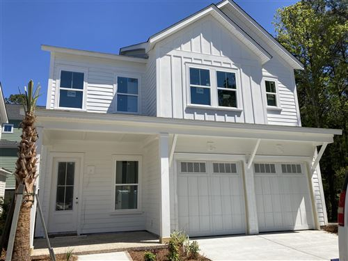 Photo of 1278 Max Lane, Mount Pleasant, SC 29466 (MLS # 21001423)
