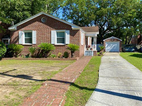 Photo of 142 Saint Margaret Street, Charleston, SC 29403 (MLS # 20015424)