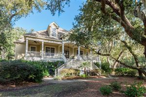 Photo of 3031 Maritime Forest Drive, Johns Island, SC 29455 (MLS # 19001428)