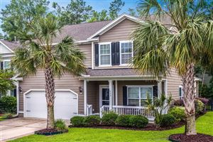 Photo of 443 Sanders Farm Lane, Charleston, SC 29492 (MLS # 19015429)