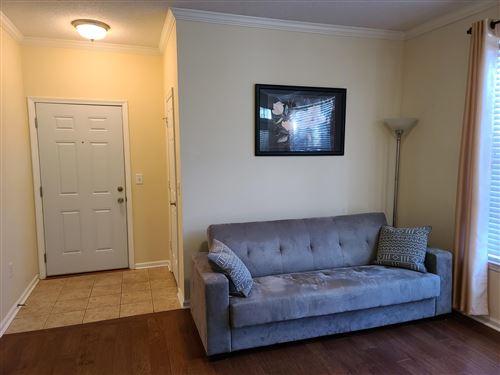 Photo of 45 Sycamore Avenue #418, Charleston, SC 29407 (MLS # 21001430)