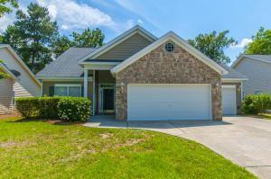 Photo of 4969 Franconia Drive, Summerville, SC 29485 (MLS # 21001431)