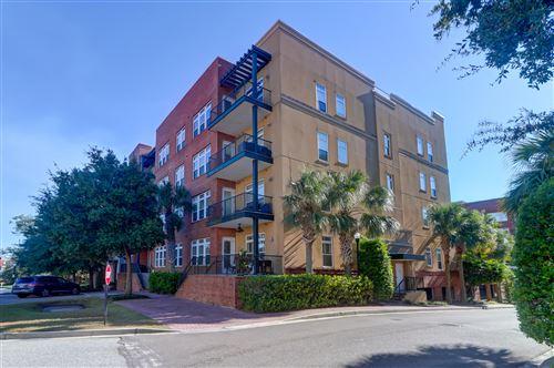 Photo of 145 Pier View Street #407, Charleston, SC 29492 (MLS # 20031433)
