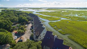 Photo of 234 Little Oak Island Drive, Folly Beach, SC 29439 (MLS # 19019436)