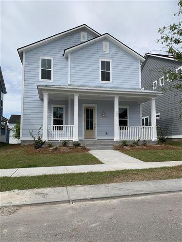 Photo of 106 Magnolia Garden Drive, Summerville, SC 29483 (MLS # 21010436)