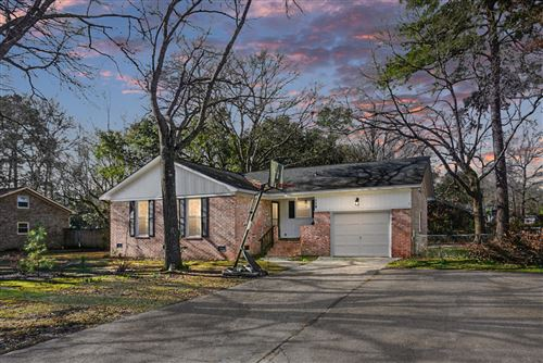 Photo of 114 Terry Avenue, Summerville, SC 29485 (MLS # 21001438)