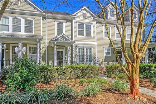 Photo of 2274 Daniel Island Drive, Charleston, SC 29492 (MLS # 21028440)