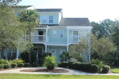 Photo of 2956 Sugarberry Lane, Johns Island, SC 29455 (MLS # 20031441)