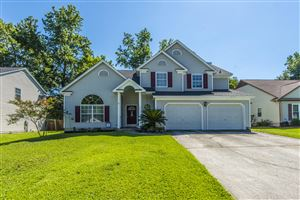 Photo of 107 Candleberry Circle, Goose Creek, SC 29445 (MLS # 19018442)