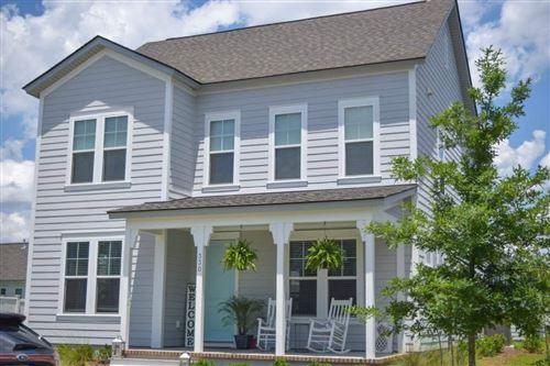 Photo of 330 Watergrass Street, Summerville, SC 29486 (MLS # 20015442)