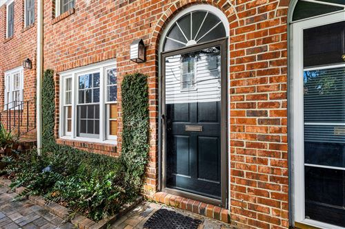 Photo of 12 George Street #3-A, Charleston, SC 29401 (MLS # 21002443)