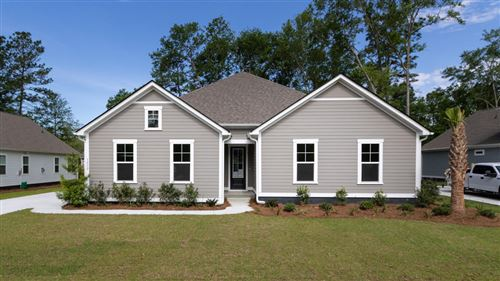 Photo of 3032 Rampart Road, Summerville, SC 29483 (MLS # 19029445)