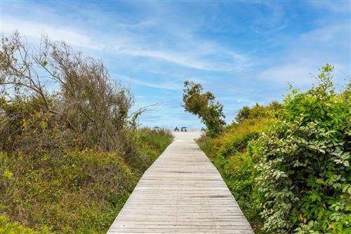 Photo of 15 Grand Pavilion Drive, Isle of Palms, SC 29451 (MLS # 21009445)
