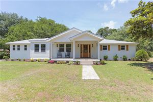 Photo of 612 Speights Street, Mount Pleasant, SC 29464 (MLS # 19015446)