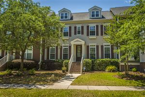 Photo of 1084 Griswold Street, Mount Pleasant, SC 29466 (MLS # 19012449)
