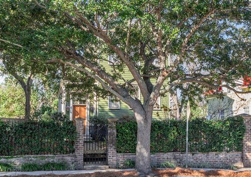 Photo of 26 Mary Street, Charleston, SC 29403 (MLS # 19026451)