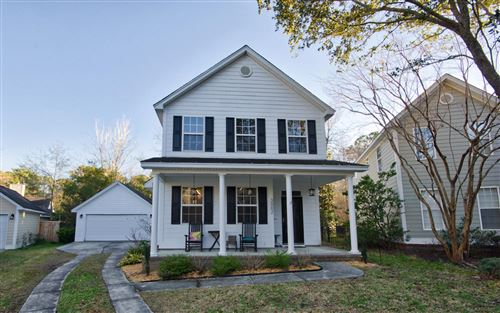 Photo of 3002 Split Hickory Court, Johns Island, SC 29455 (MLS # 19033451)