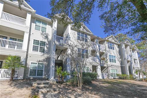 Photo of 700 Daniel Ellis Drive #12203, Charleston, SC 29412 (MLS # 21001452)