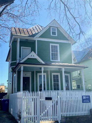 Photo of 76 Drake Street, Charleston, SC 29403 (MLS # 19023453)