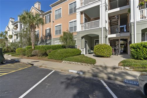 Photo of 130 River Landing Drive #9113, Charleston, SC 29492 (MLS # 20029454)
