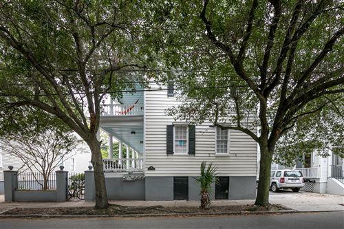 Photo of 31 Coming Street, Charleston, SC 29401 (MLS # 17029456)