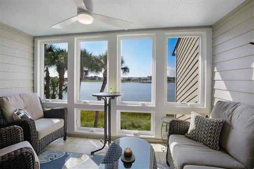 Photo of 39 Mariners Cay Drive, Folly Beach, SC 29439 (MLS # 21025456)