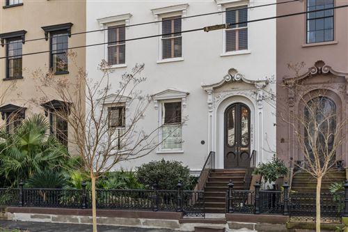 Photo of 105 Bull Street #B, Charleston, SC 29401 (MLS # 21005457)