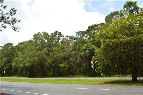 Photo of 4346 Betsy Kerrison, Johns Island, SC 29455 (MLS # 17019459)