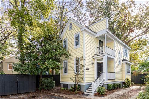 Photo of 108 Smith Street #H, Charleston, SC 29403 (MLS # 19032460)