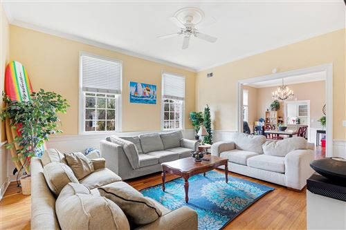 Photo of 212 Calhoun Street #B, Charleston, SC 29403 (MLS # 21008460)