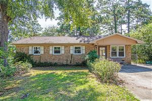 Photo of 112 Longleaf Drive, Summerville, SC 29483 (MLS # 19029465)