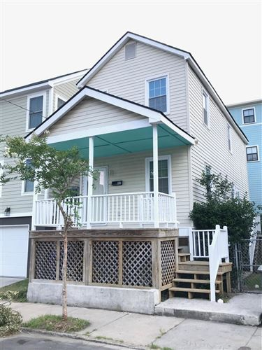 Photo of 49 Aiken Street, Charleston, SC 29403 (MLS # 21022466)