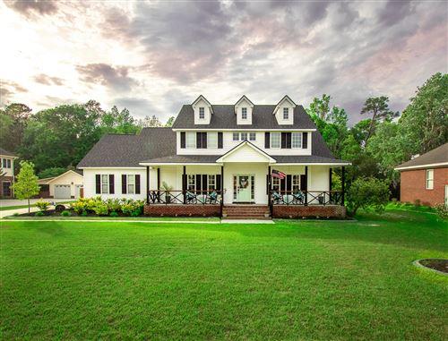 Photo of 223 Burnham Court, Charleston, SC 29414 (MLS # 21010467)