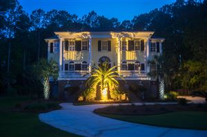 Photo of 1816 Shell Ring Circle, Mount Pleasant, SC 29466 (MLS # 19013468)