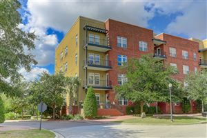 Photo of 125 Pier View Street #309, Daniel Island, SC 29492 (MLS # 18027470)