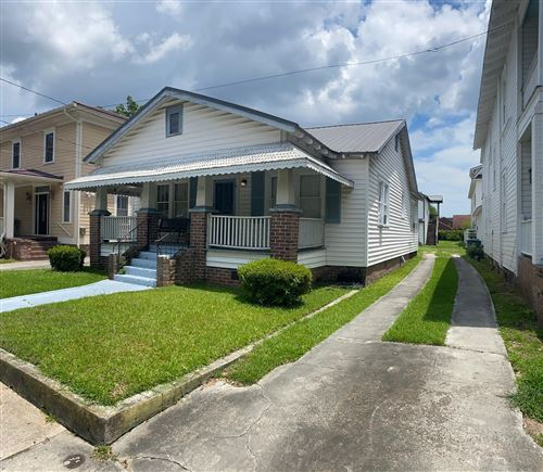 Photo of 774 Rutledge Avenue, Charleston, SC 29403 (MLS # 20015471)