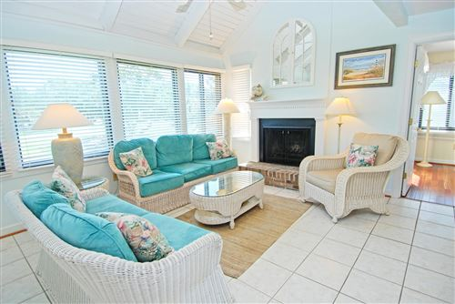 Photo of 950 Sealoft Villa Drive, Seabrook Island, SC 29455 (MLS # 18004478)