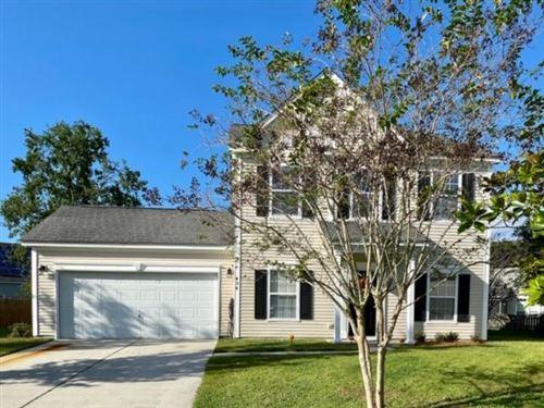 Photo of 436 Blue Jasmine Lane, Charleston, SC 29414 (MLS # 20029478)